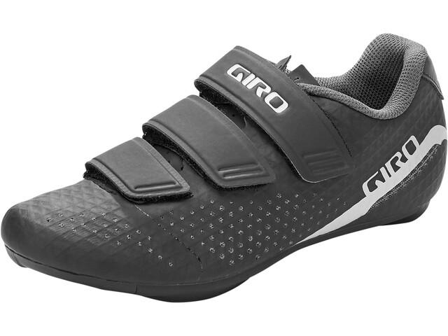 Giro Stylus Schuhe Damen black